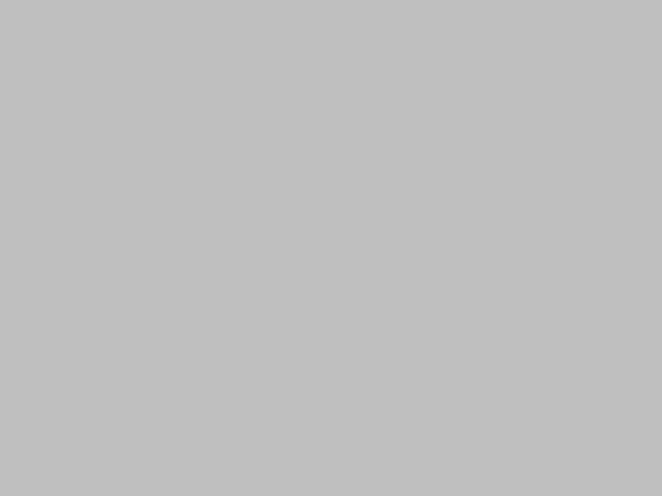Blank Space Chehroudi