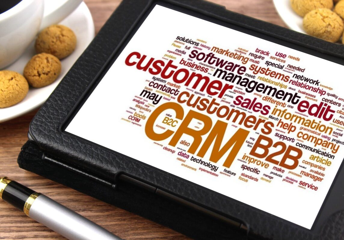 customer-relationship-management (1)